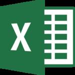 Excel das Controlling Tool