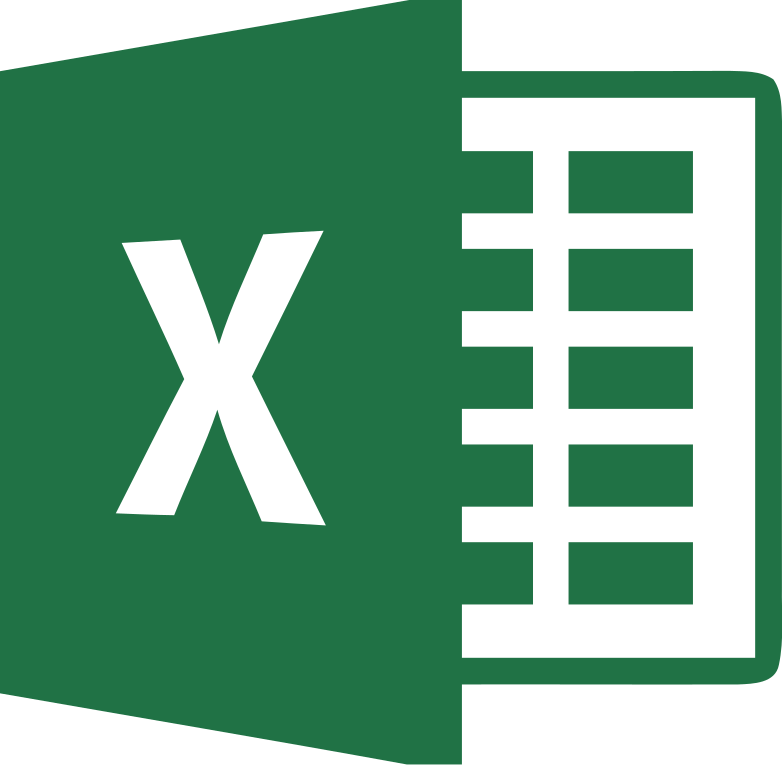 Excel 2019 / 365