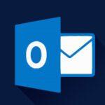 Outlook, nicht nur ein Mailprogramm